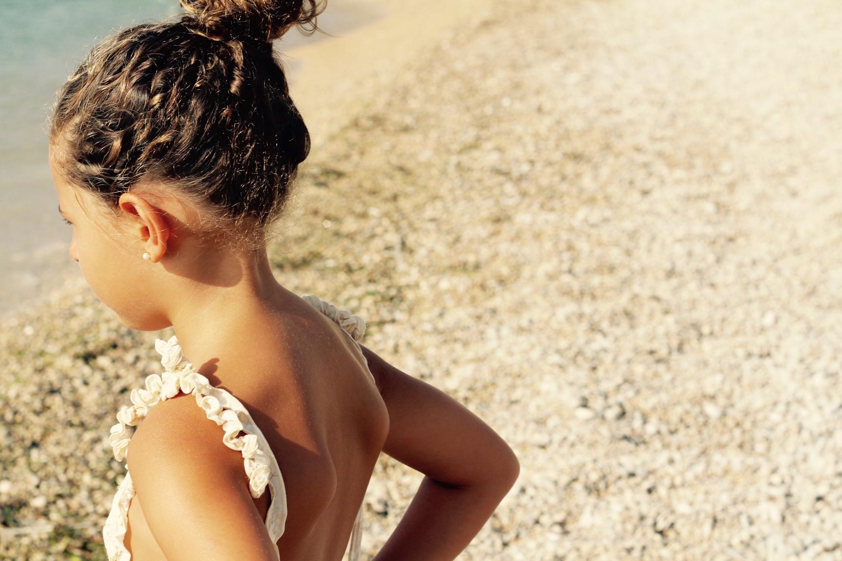 jimena-blogger-stylelovely-niños-omini-descalzaporelparque
