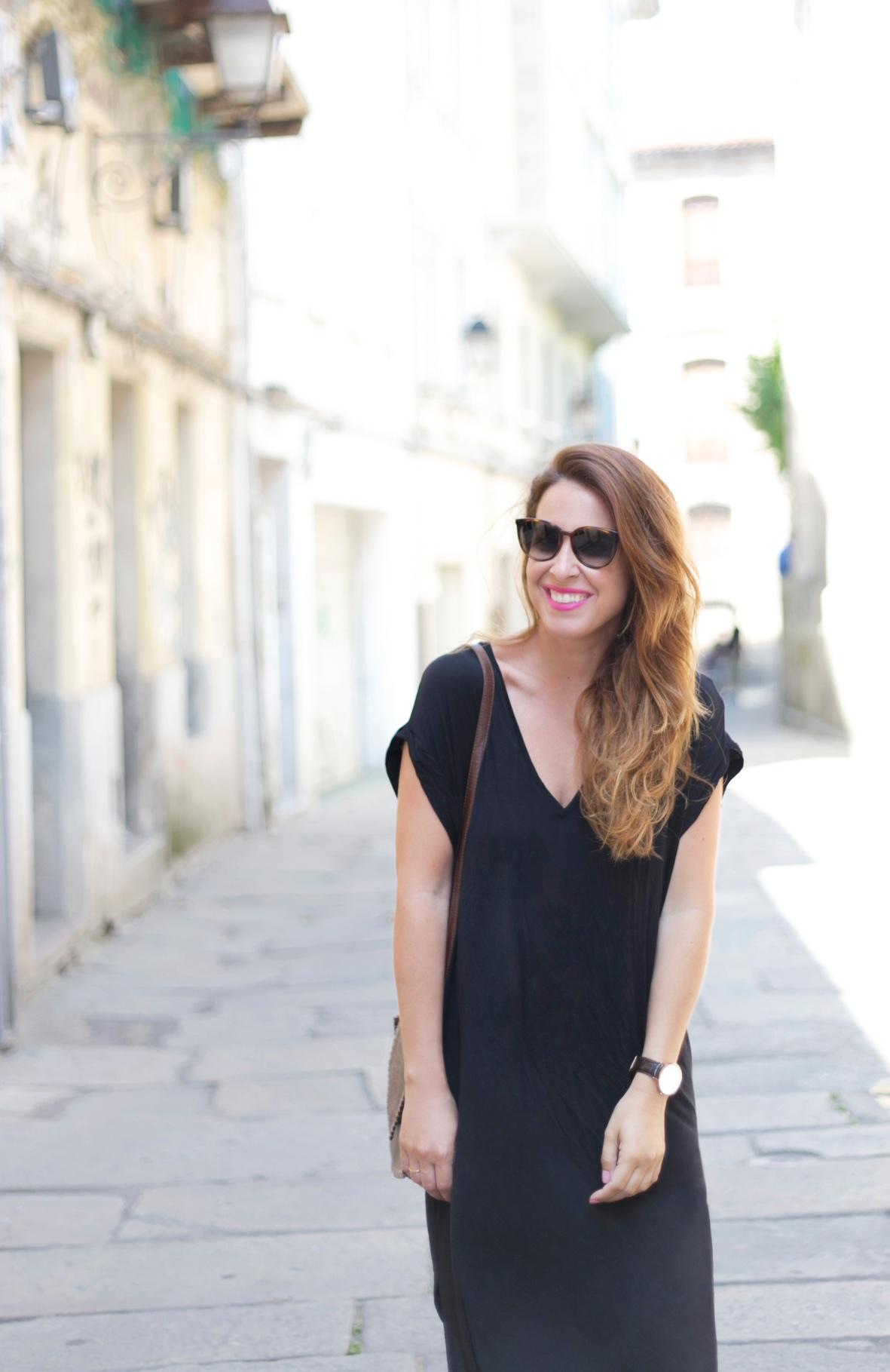 mommyblogger-descalzaporelparque-zara-look-coruña