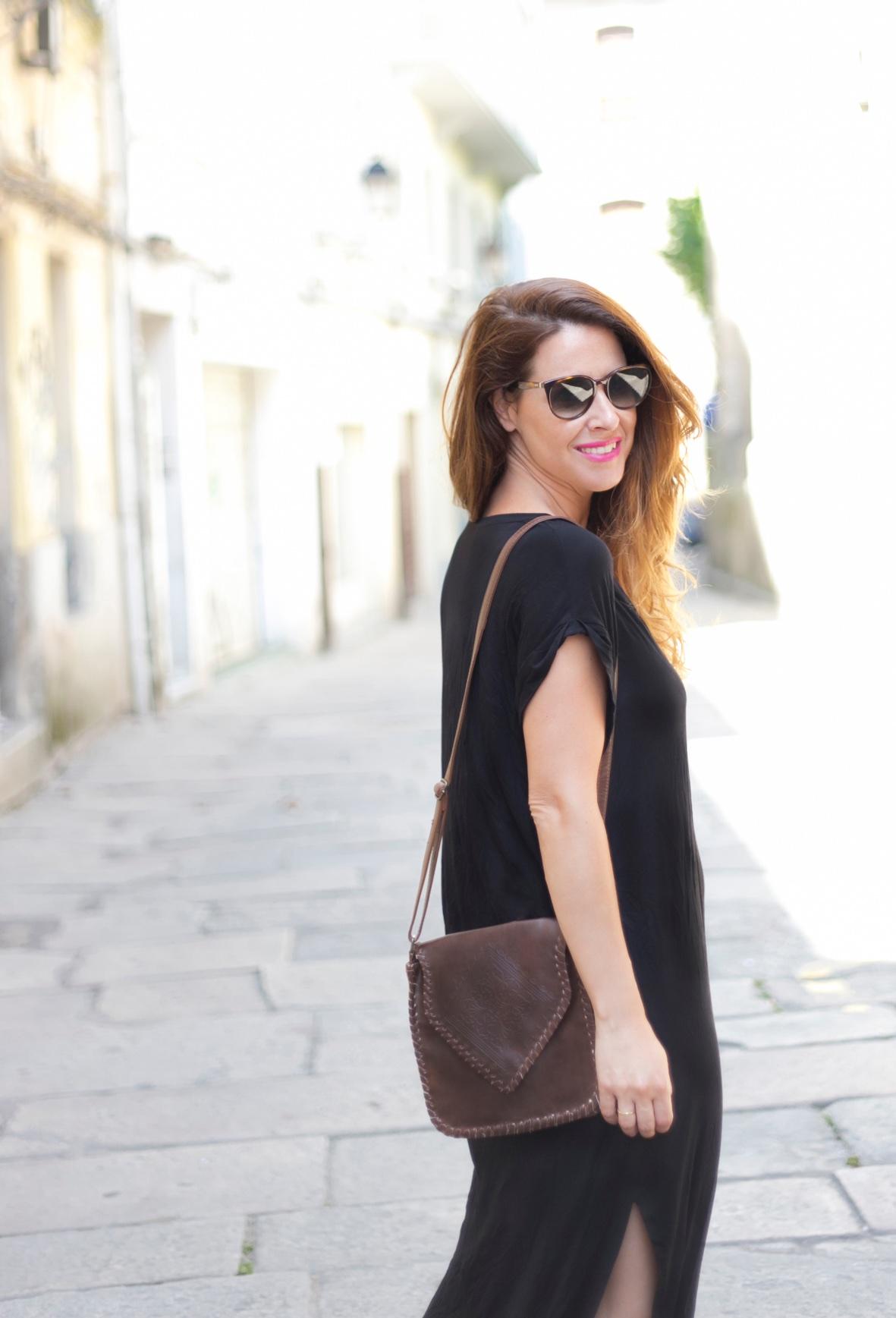 urban-outfitters-bag-blogger-cèline-gafas