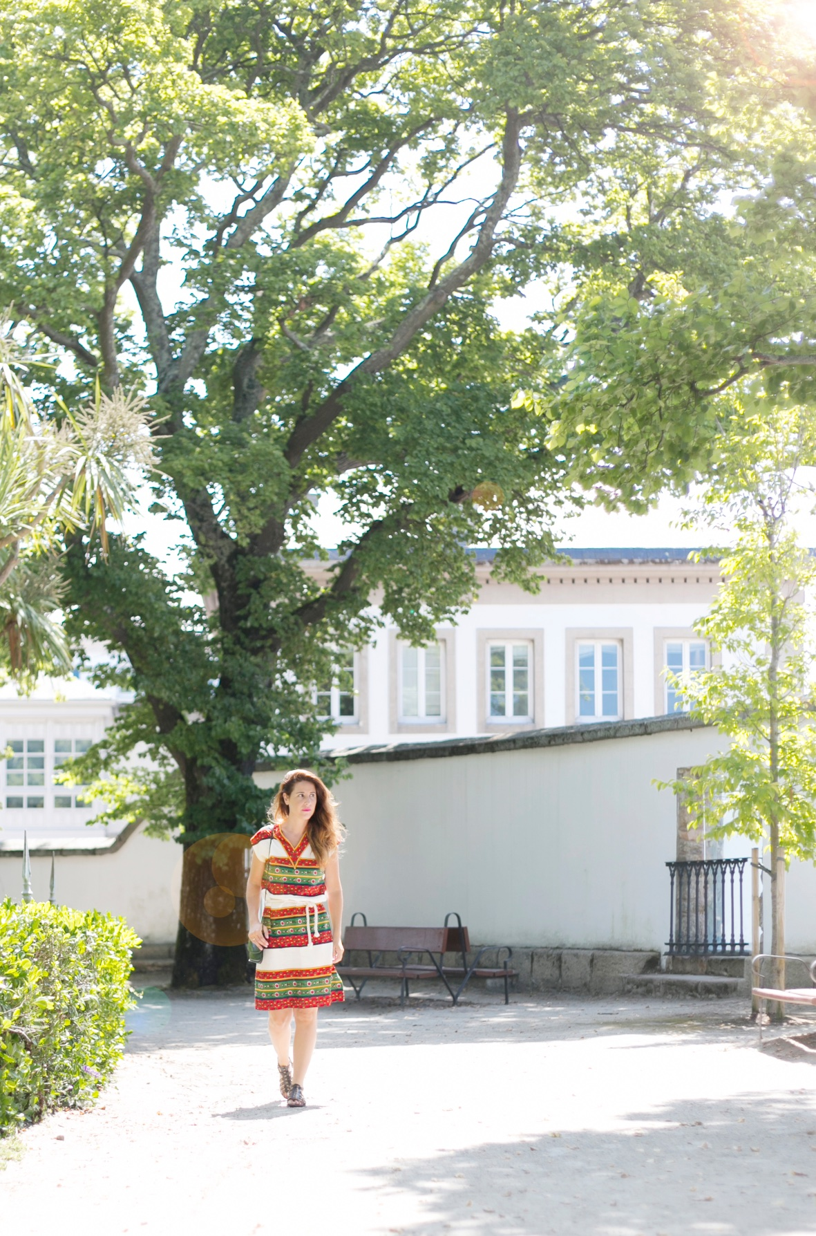 vintage dress-55553-descalzaporelparque