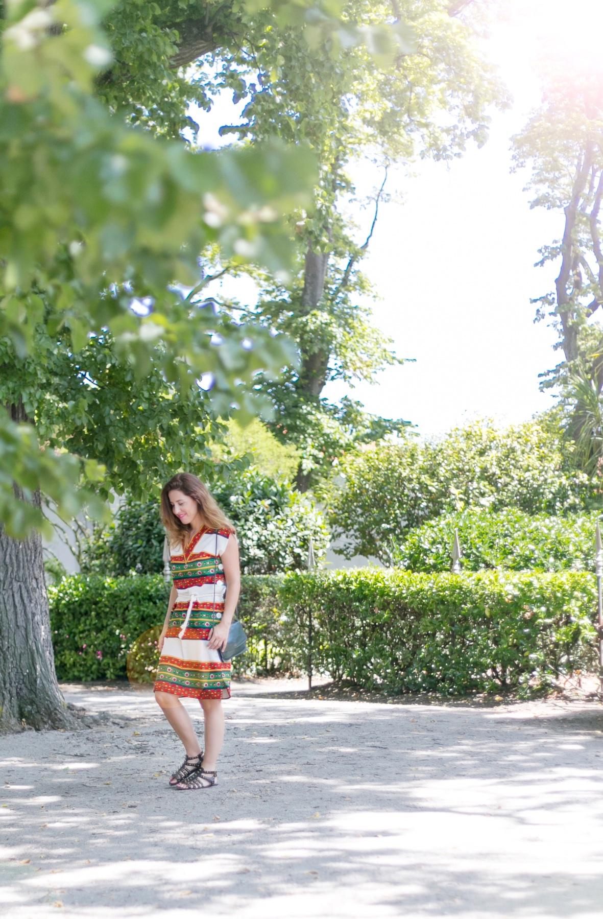 fashion-moda-blogger-calles-estilo-coruña