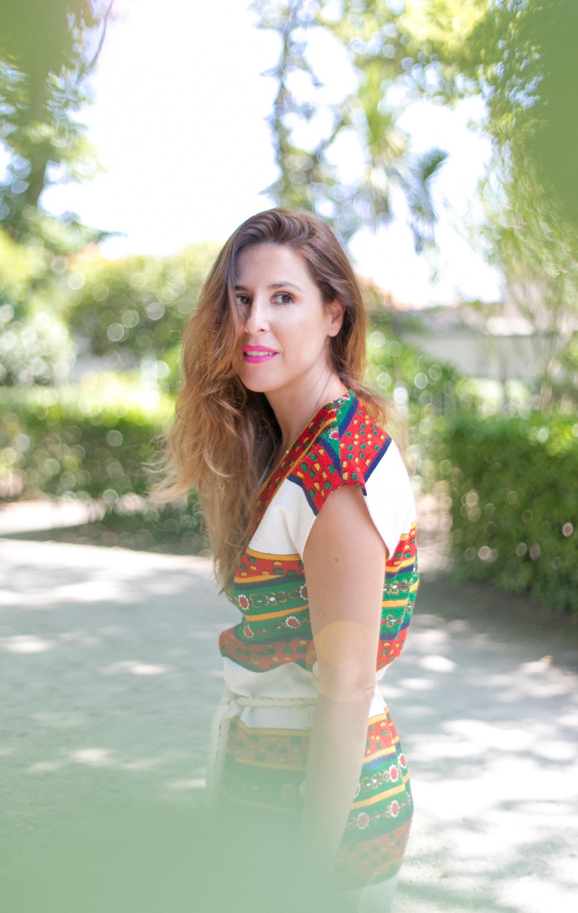 descalzaporelparque-mommyblogger-fashion-vintage-coruña