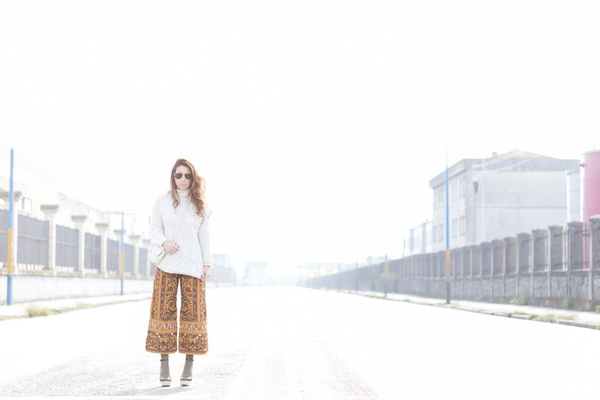 street-coruña-rayban-blogger-style-stylelovely-moda-zara