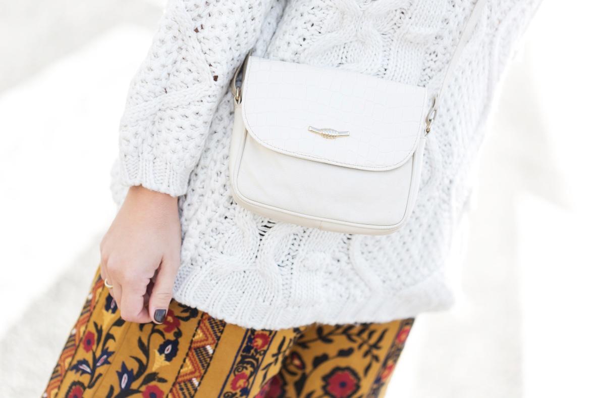 vintage-bag-descalzaporelparque-street-coruña-rayban-blogger