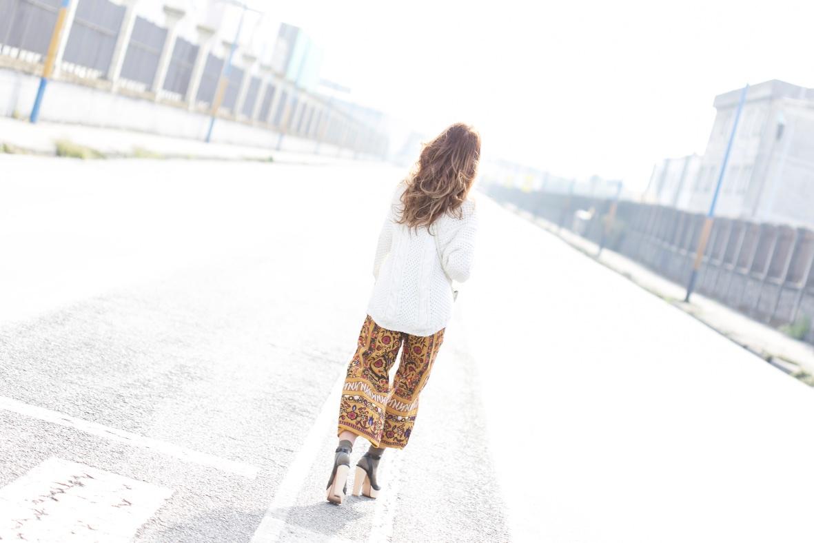 streetstyle-descalzaporelparque-fashionblogger-coruña-stylelovely