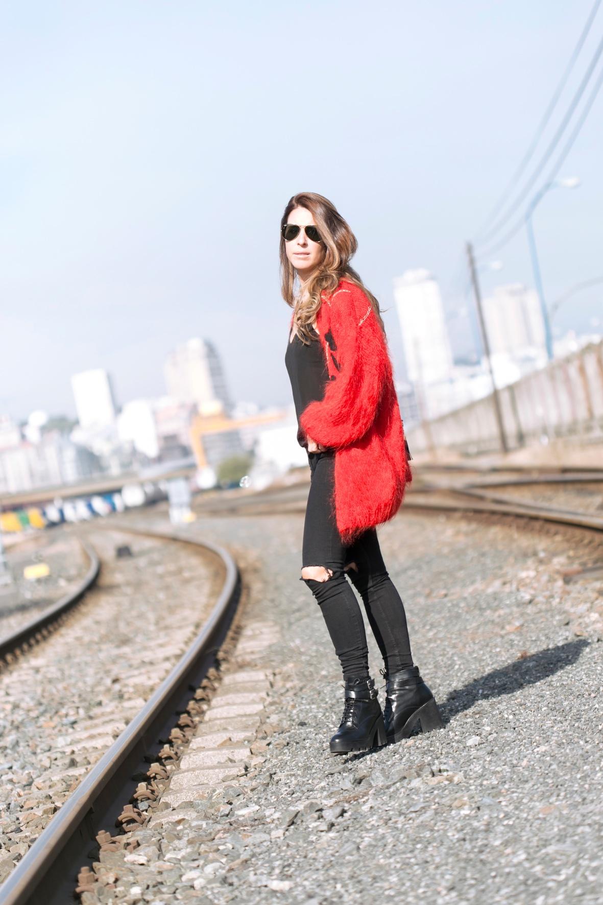 fashion-blogger-coruña-vias-style-descalzaporelparque-zara