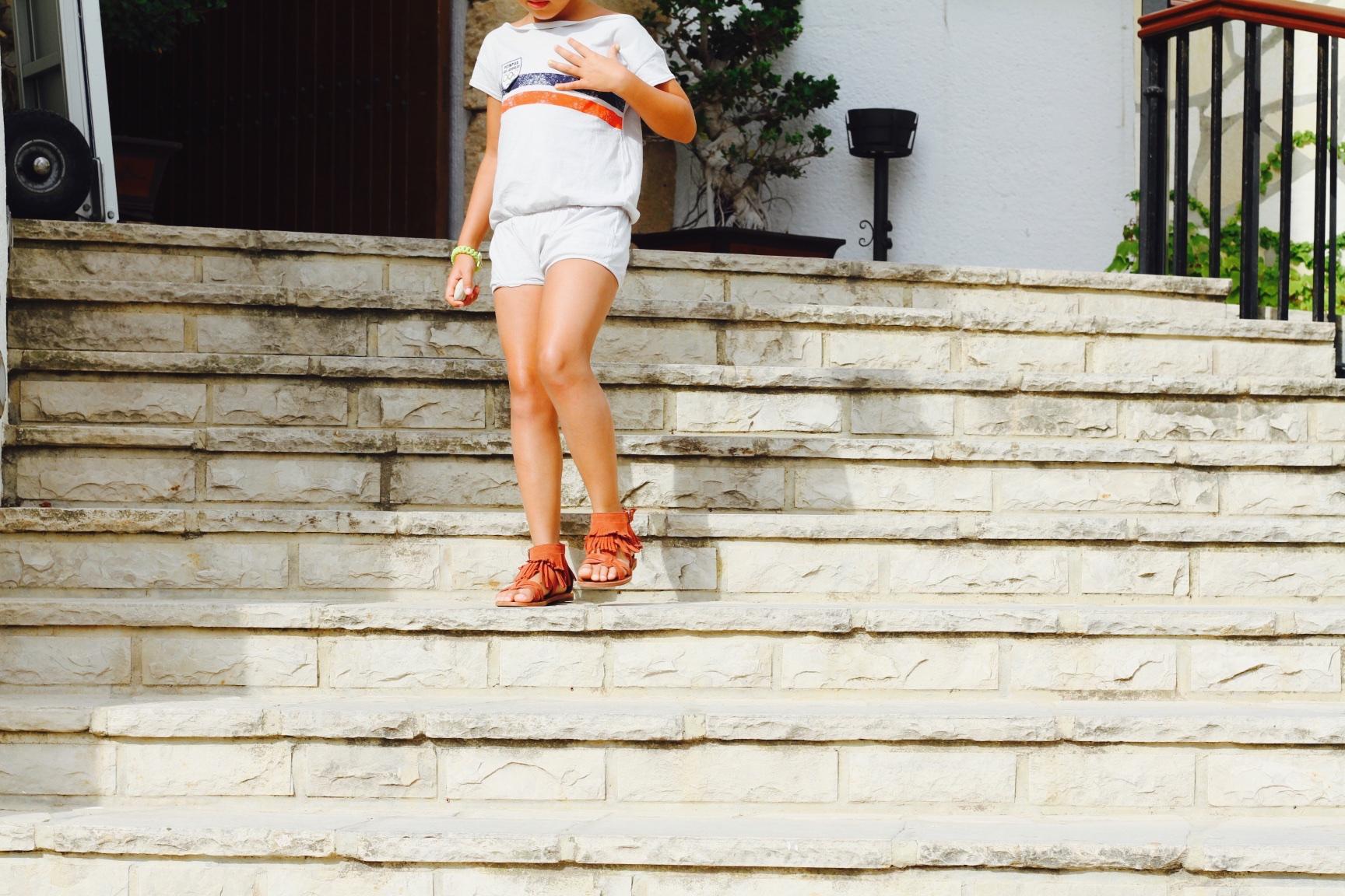 style-miniblogger-descalzaporelparque-summer