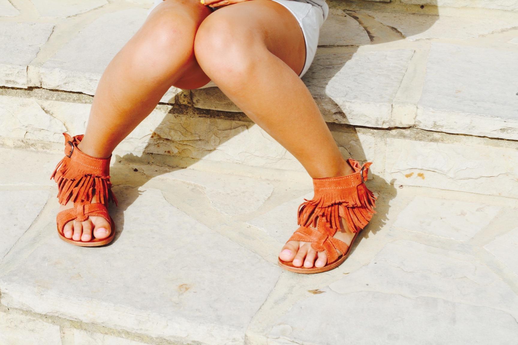 zara-kids-ministyle-miniblogger-descalzaporelparque-sandals