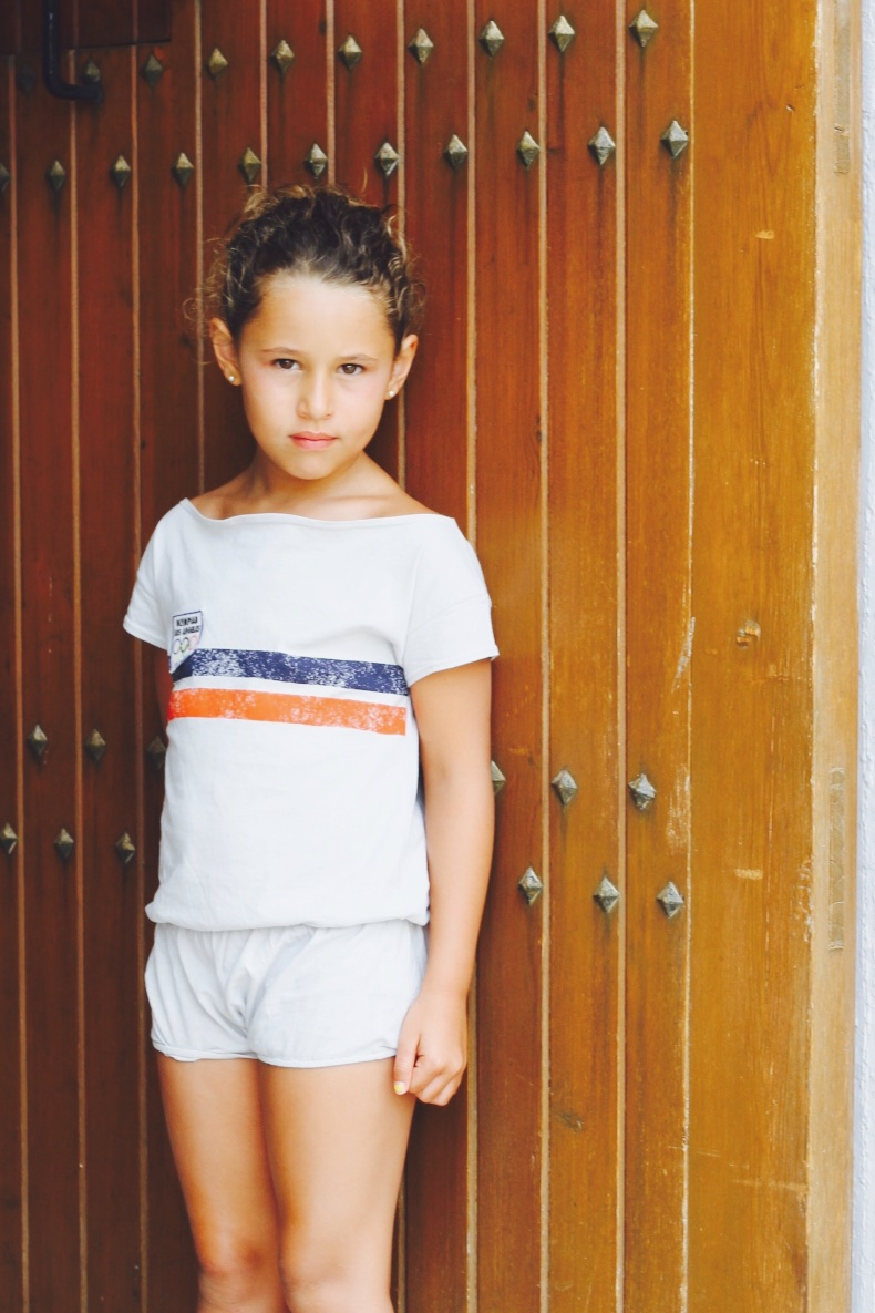 bobochoses-fashion-niños-style-miniblogger-descalzaporelparque