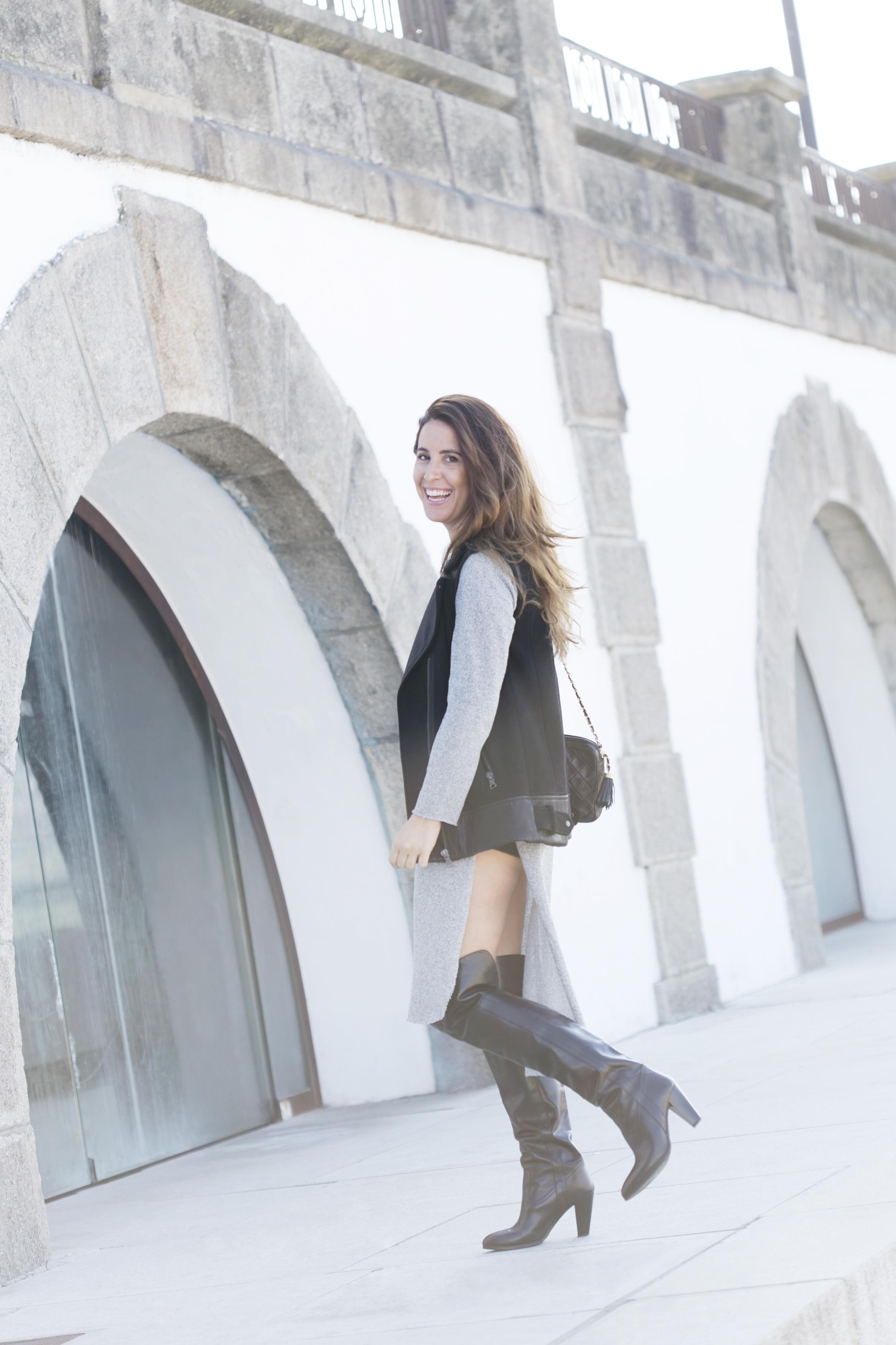 descalaporelparque-blogger-fashion-style-street-zara-mommy-moda-estilo-madre