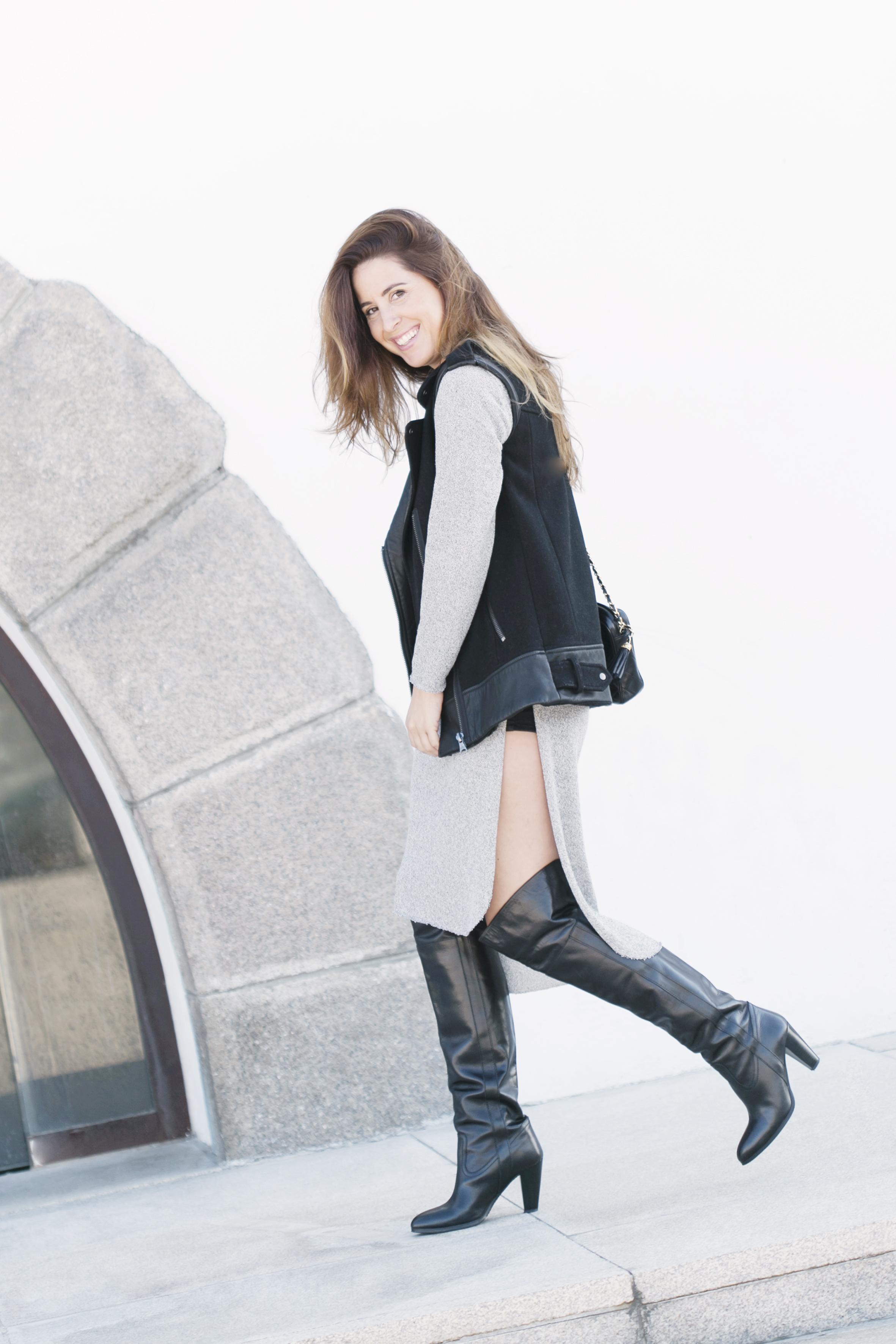 mommyblogger-zara-grey-punto-style-fashion-descalzaporelparque