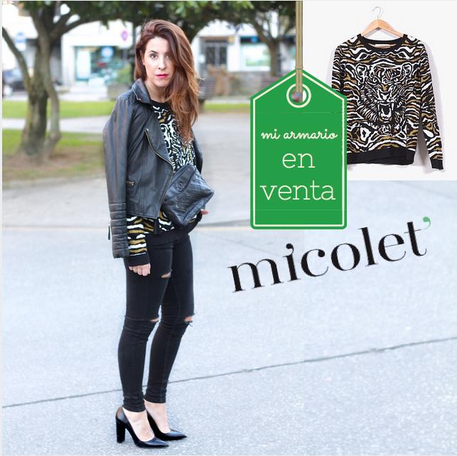 micolet-venta-ropa-descalzaporelparque