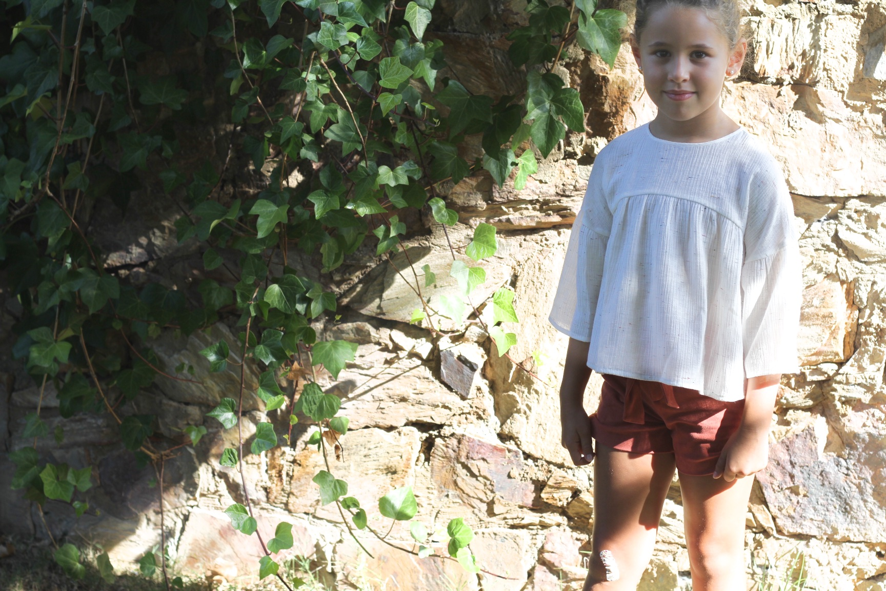 moda-niños-style-zara-kids-jimena-descalzaporelparque