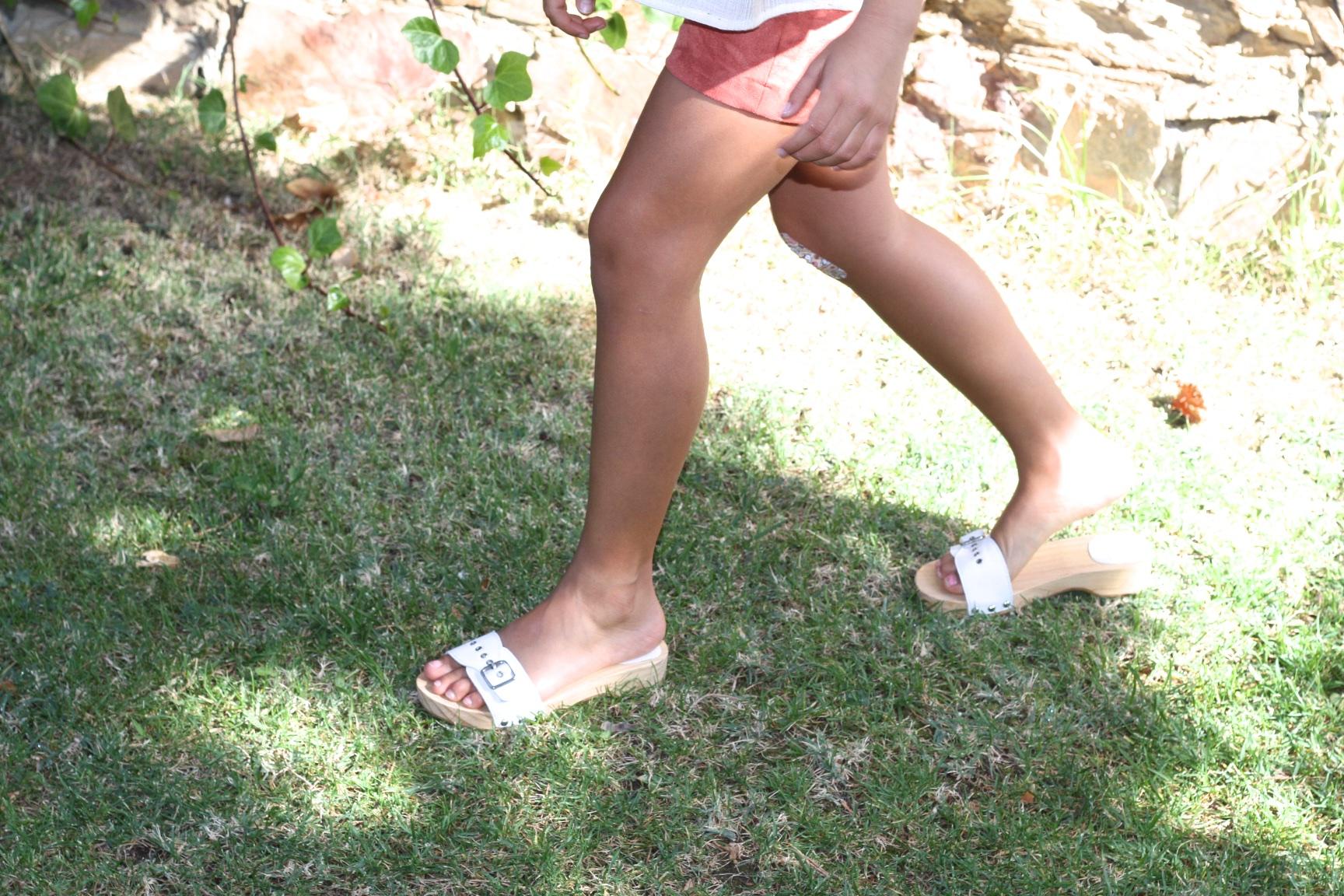 sandals-zarakids-jimena-miniblogger-coruña-descalzaporelparque
