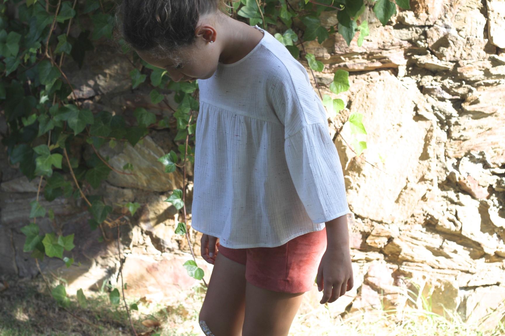 zara-niños-jimena-minidescalza
