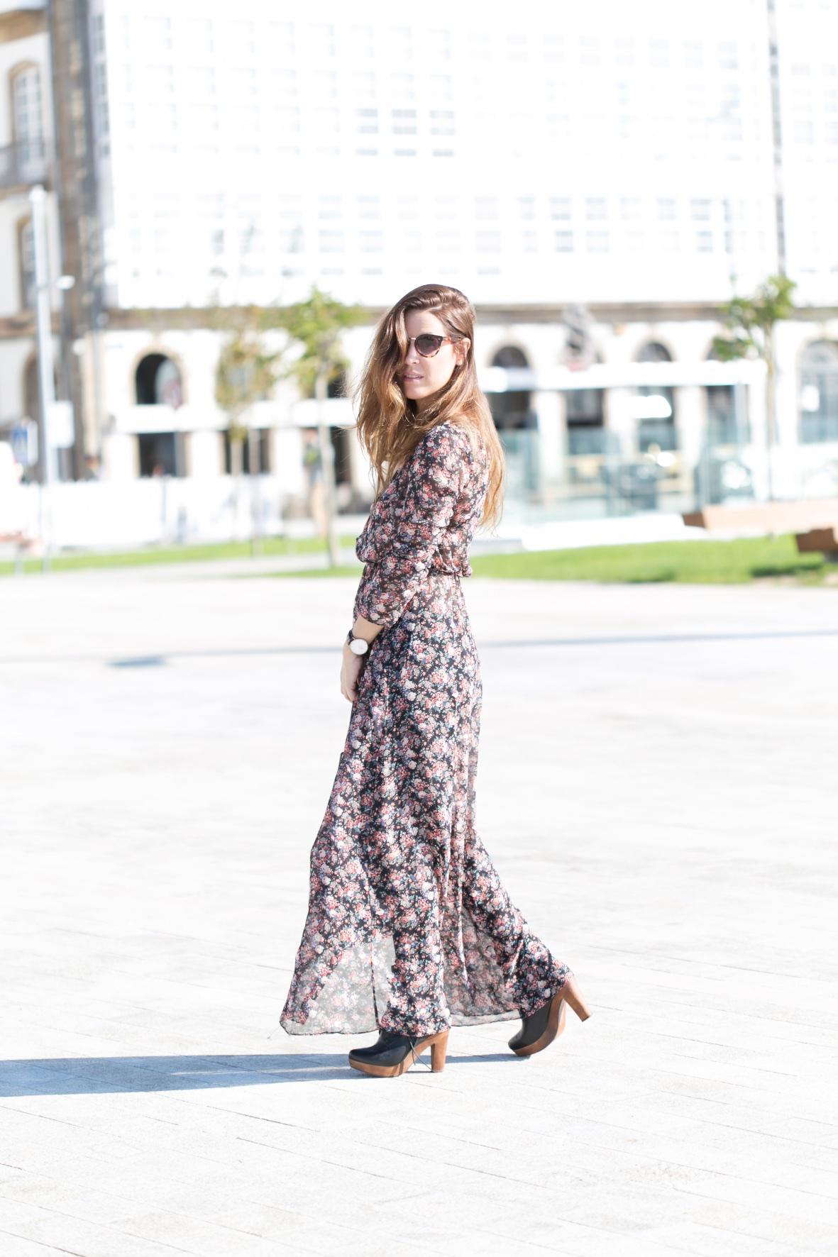 style-streetstyle-coruña-blogger-sunglasses-ferrolterra-alainafflelou