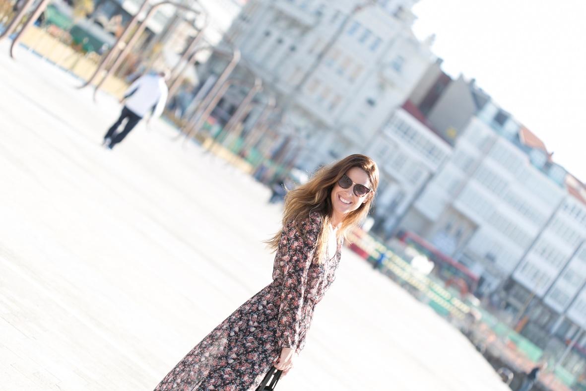 moda-estilo-descalzaporelparque-blogger-fashionblogger-stylelovely
