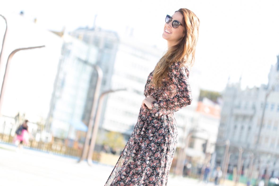 marina-coruña-streetstyle-blogger-moda-estilo-descalzaporelparque