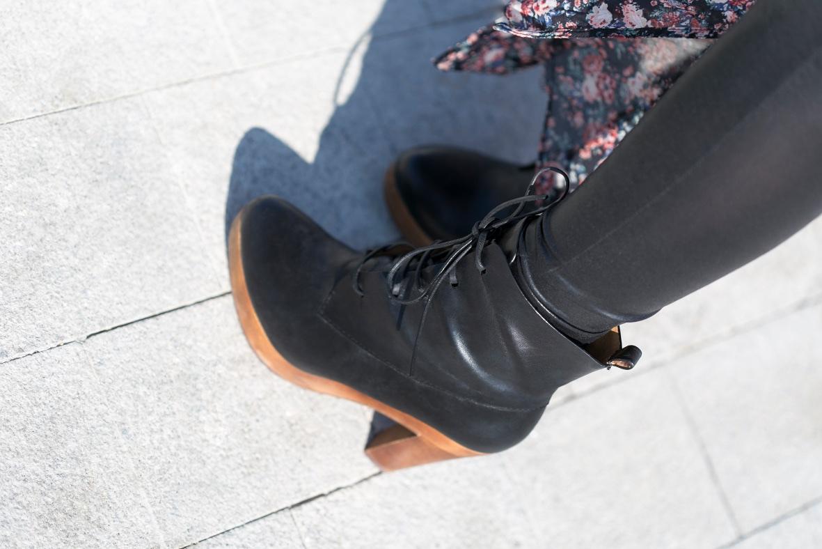 boots-uterqüe-descalzaporelparque-moda-fashion-coruña