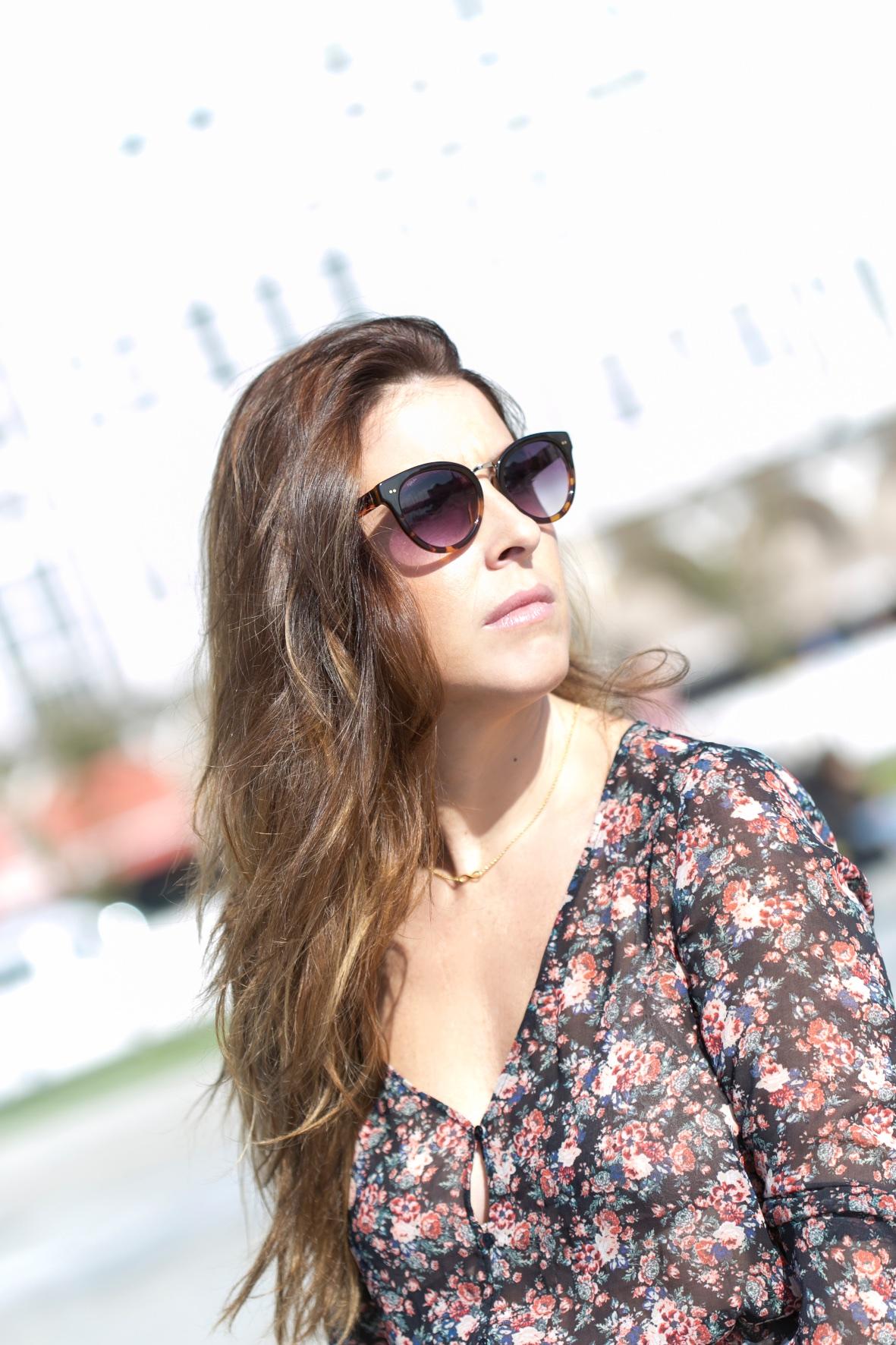 alainafflelou-ferrolterra-descalzaporelparque-gafas-moda-fashion-sunglasses