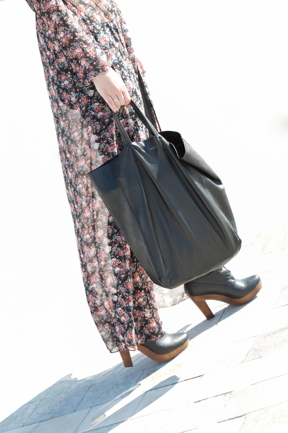 street-style-coruña-cèline-totebag-fashion-descalzaporelparque
