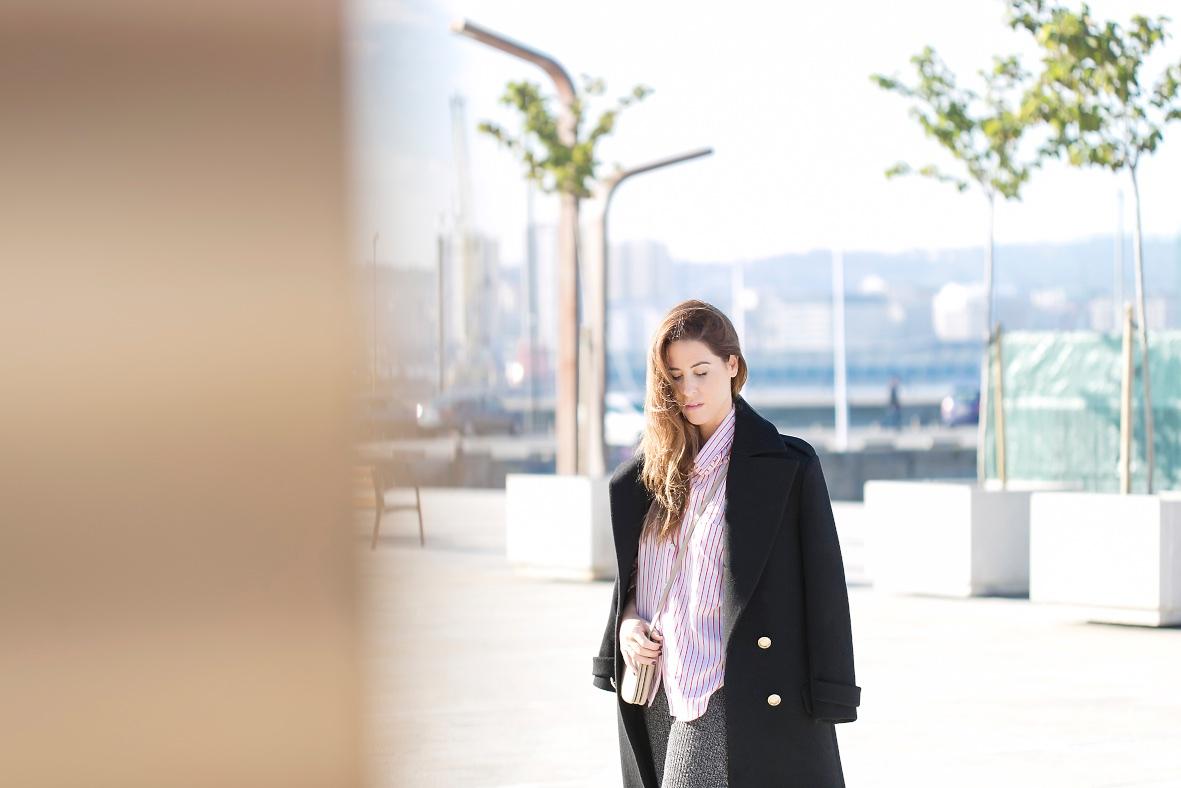 moda-descalzaporelparque-mommyblogger-streetstyle-stripes -style-Zara