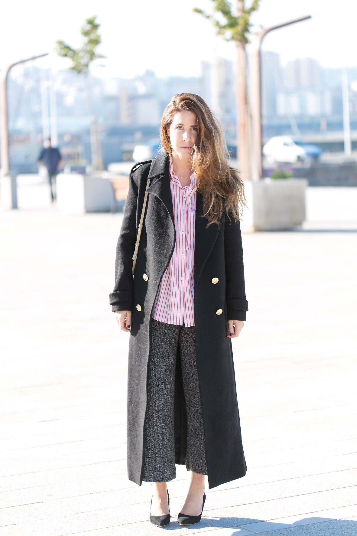 descalzaporelparque-fashion-heels-Zara-moda-blogger