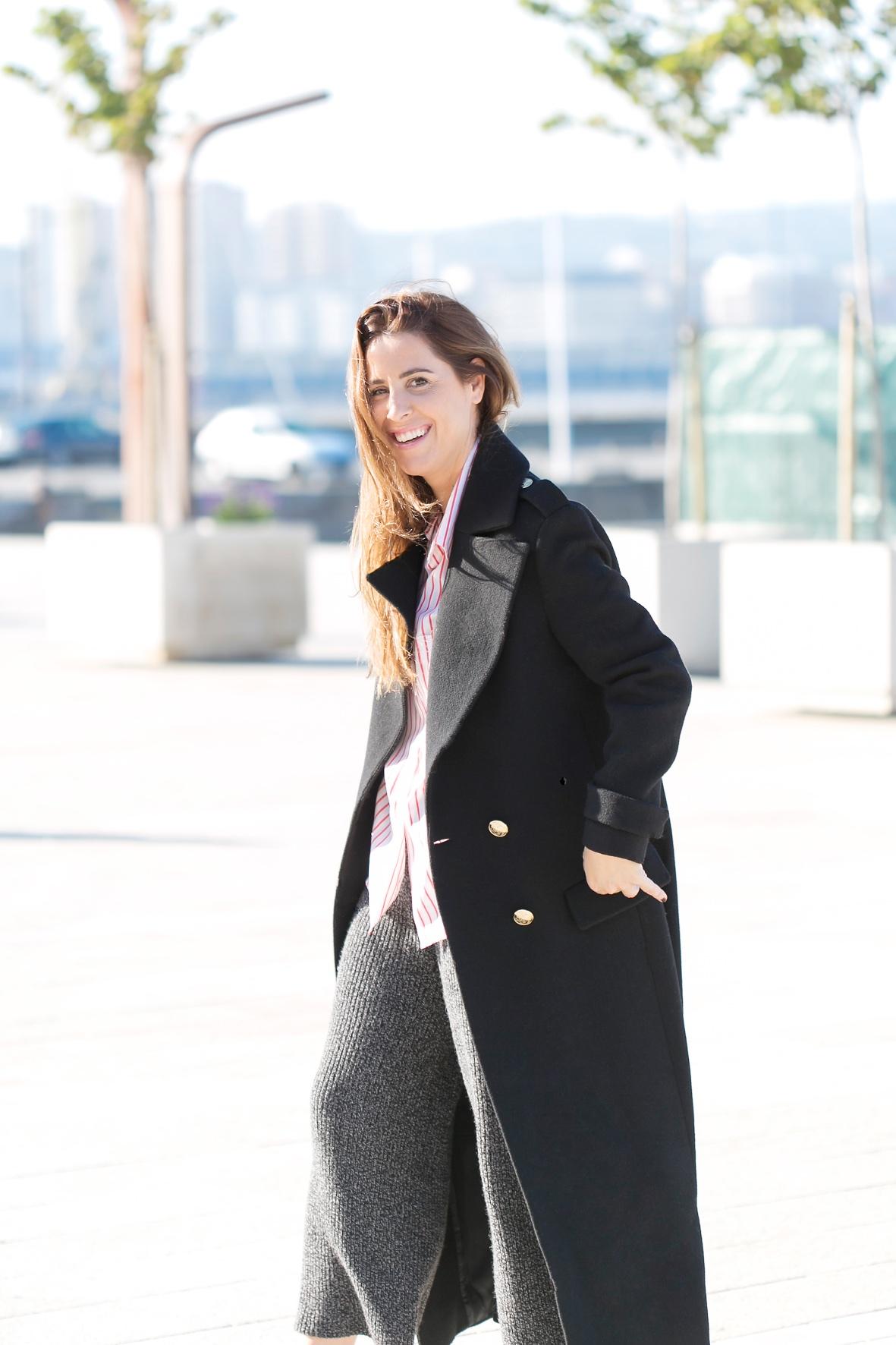 descalzaporelparque-fashion-streetstyle-blogger-influencer-moda-coruña