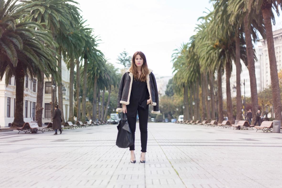 streetsytle-stylelovely-descalzaporelparque-fashion-blogger-zara-cèline