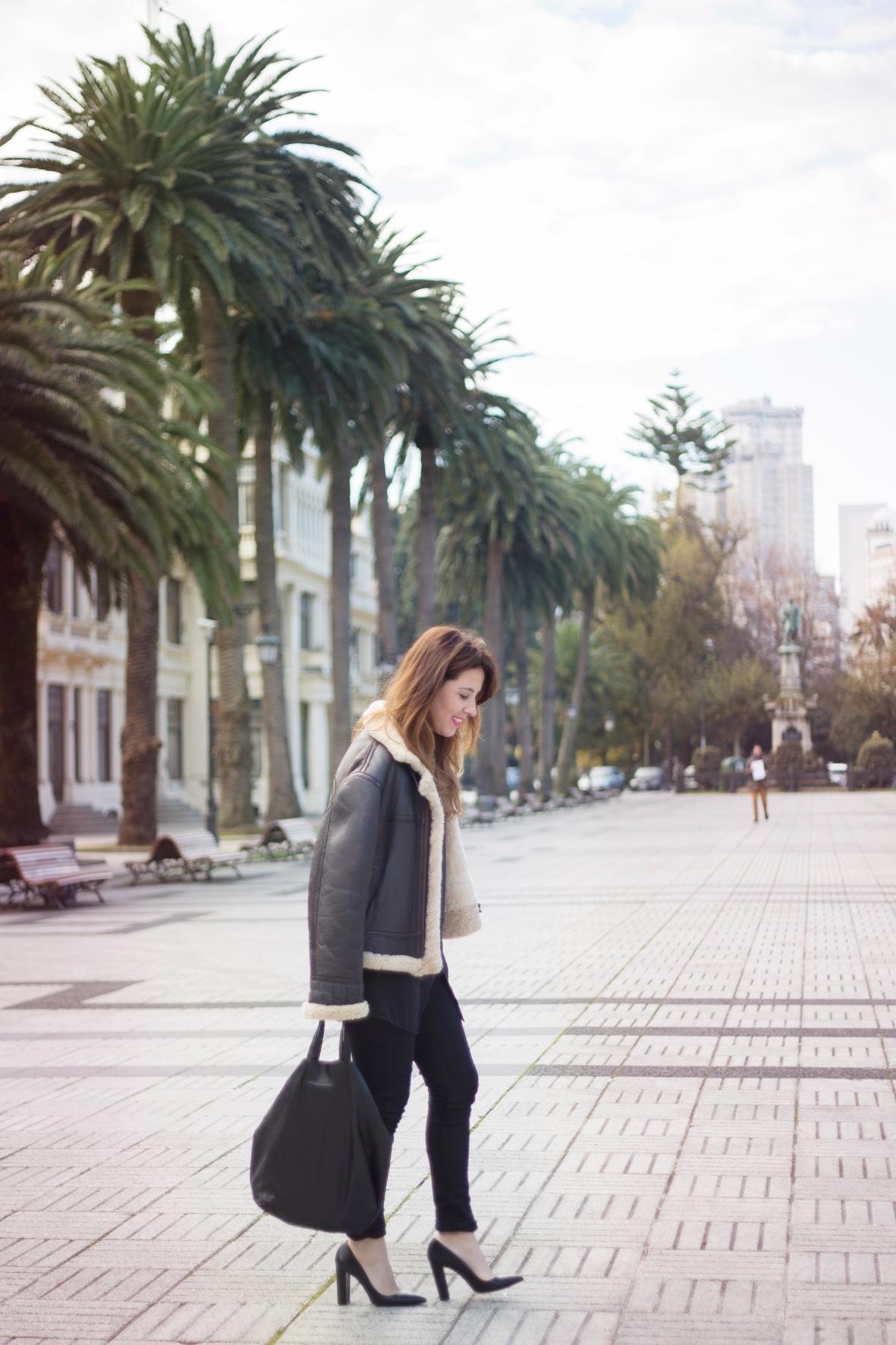 stylelovely-moda-calle-coruña