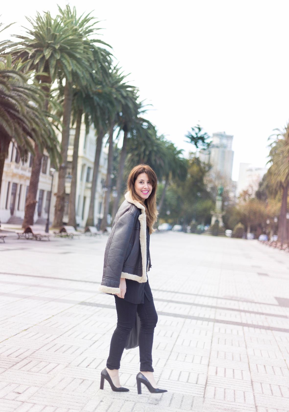 mommyblogger-style-street-coruña-moda-calle-cèline-descalzaporelparque
