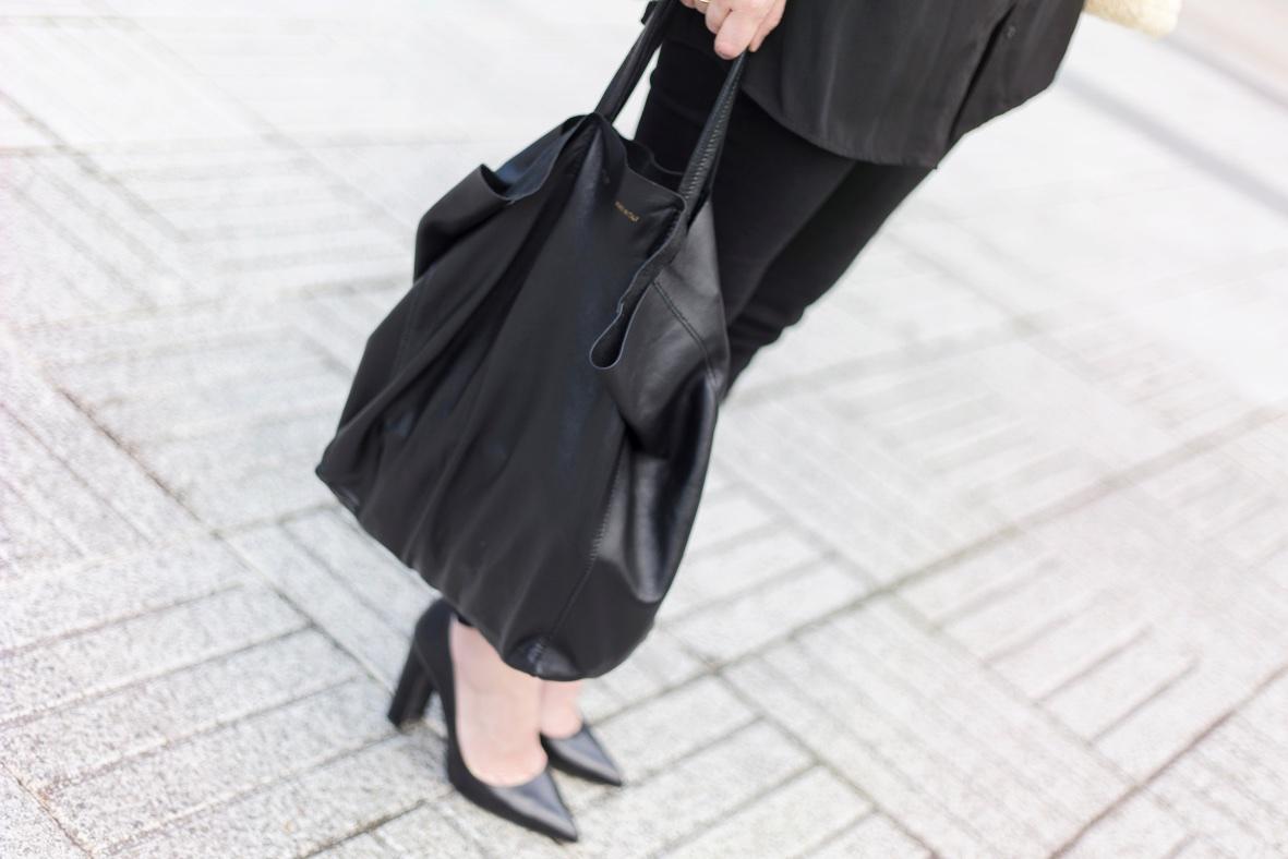 cèline-tote-bag-street-style-descalzaporelparque-stylelovely-moda-calle-coruña