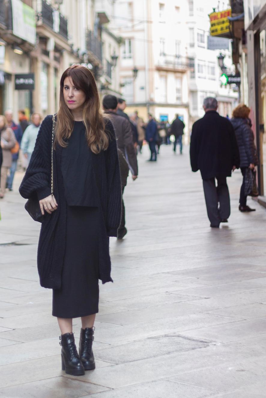 chanel-bag-vintage-coruña-street-style-fashionblogger