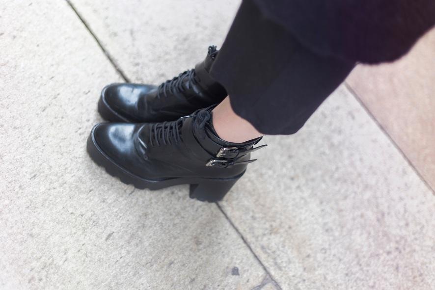 zara-boots-black-street-descalzaporelparque