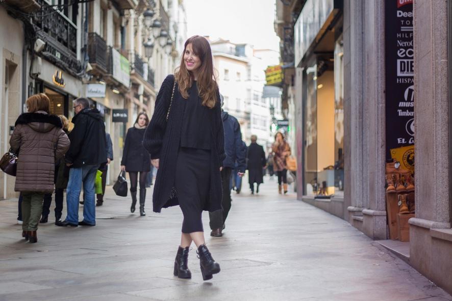 fashion-style-moda-zara-blogger-descalzaporelparque-chanel-vintage