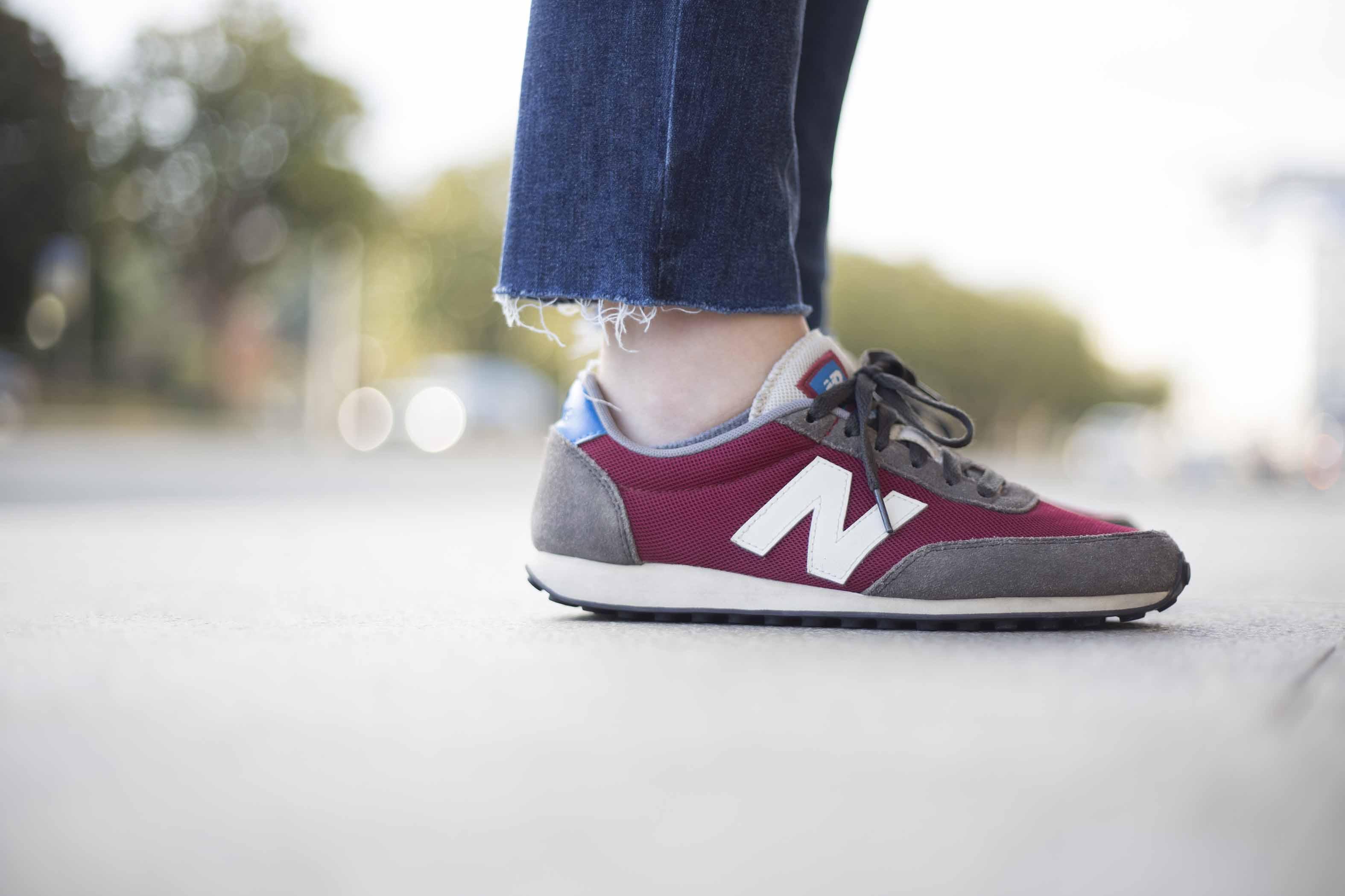 new-balance-zapatillas-streetstyle-descalzaporelparque-moda-calle