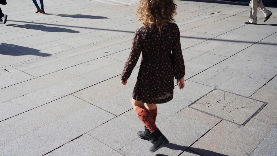 kids-ministyle-zarakids-boots-socks-bobochoses-streetstyle-descalzaporelparque-blog