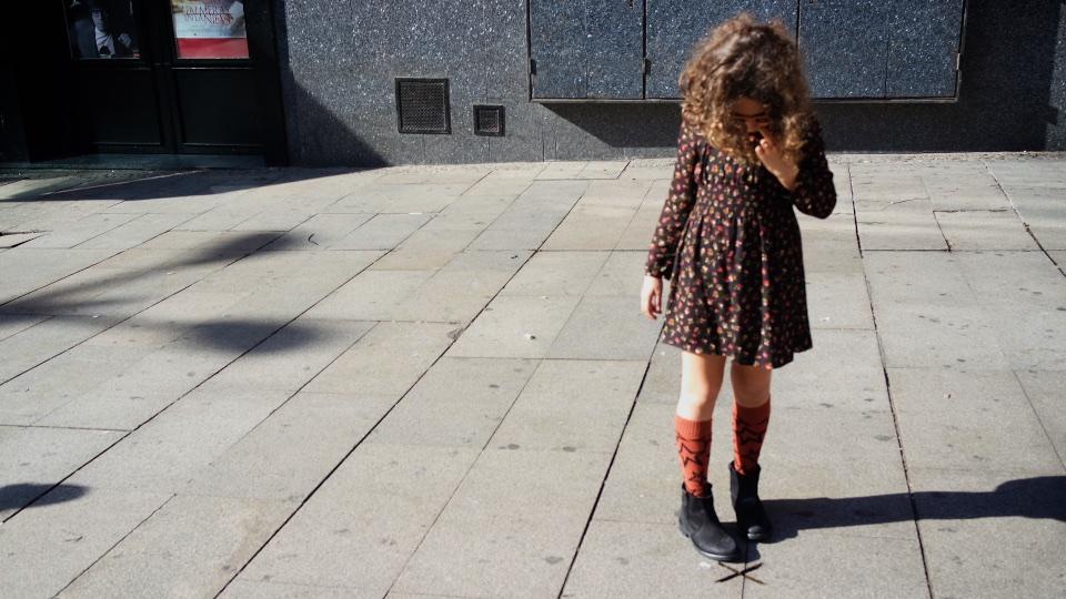 nuestros calcetines favoritos-55866-descalzaporelparque