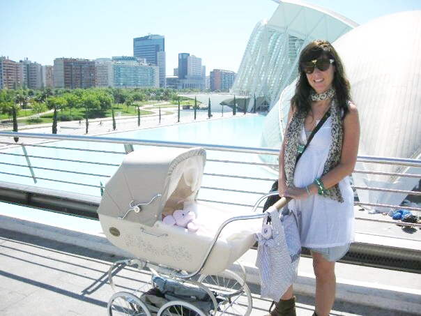 segundo-embarazo-inglesina-mommyblogger-descalzaporelparque-sillita-bebé