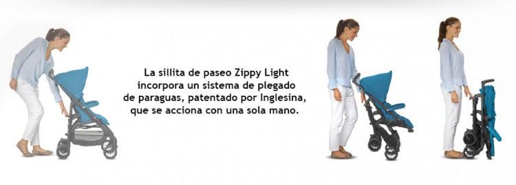 zippy-light-segundo-embarazo-inglesina-mommyblogger-descalzaporelparque-sillita-bebé
