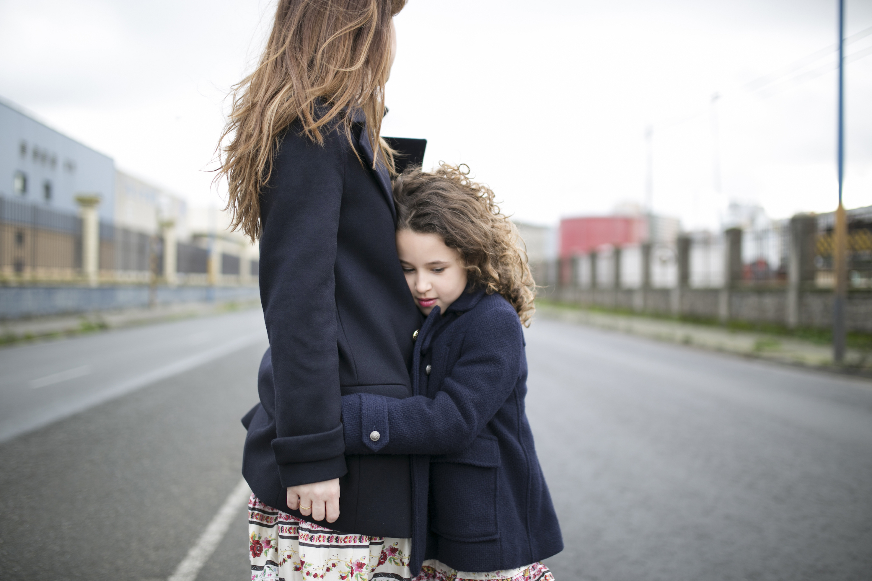 Jimena&me-descalzaporelparque-kids-streetstyle-zara-mother-daughter-coruña