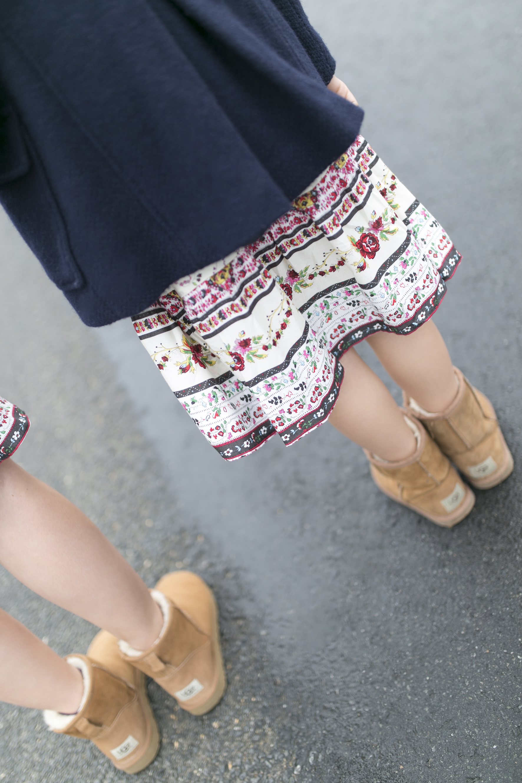 descalzaporelparque-coruña-Jimena&me-Ugg-Boots-blogger......moda-street-ministyle-zarakids-motherdaughter-coruña-Jimena&me-Ugg-Boots-blogger