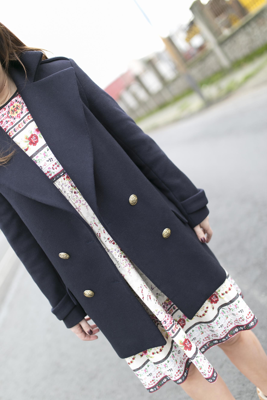 ZARAKIDS-Ugg-Boots-blogger-moda-street-ministyle-coruña-descalzaporelparque