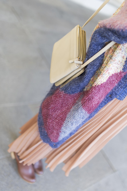cèline-trio-bag-vintage-cardigan-coruña-blogger-descalzaporelparque-streetstyle-vintageandcoffee-calle-moda