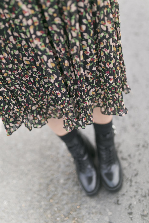 Acne Studios- fashion-moda-calle-descalzaporelparque-rebajas Zara
