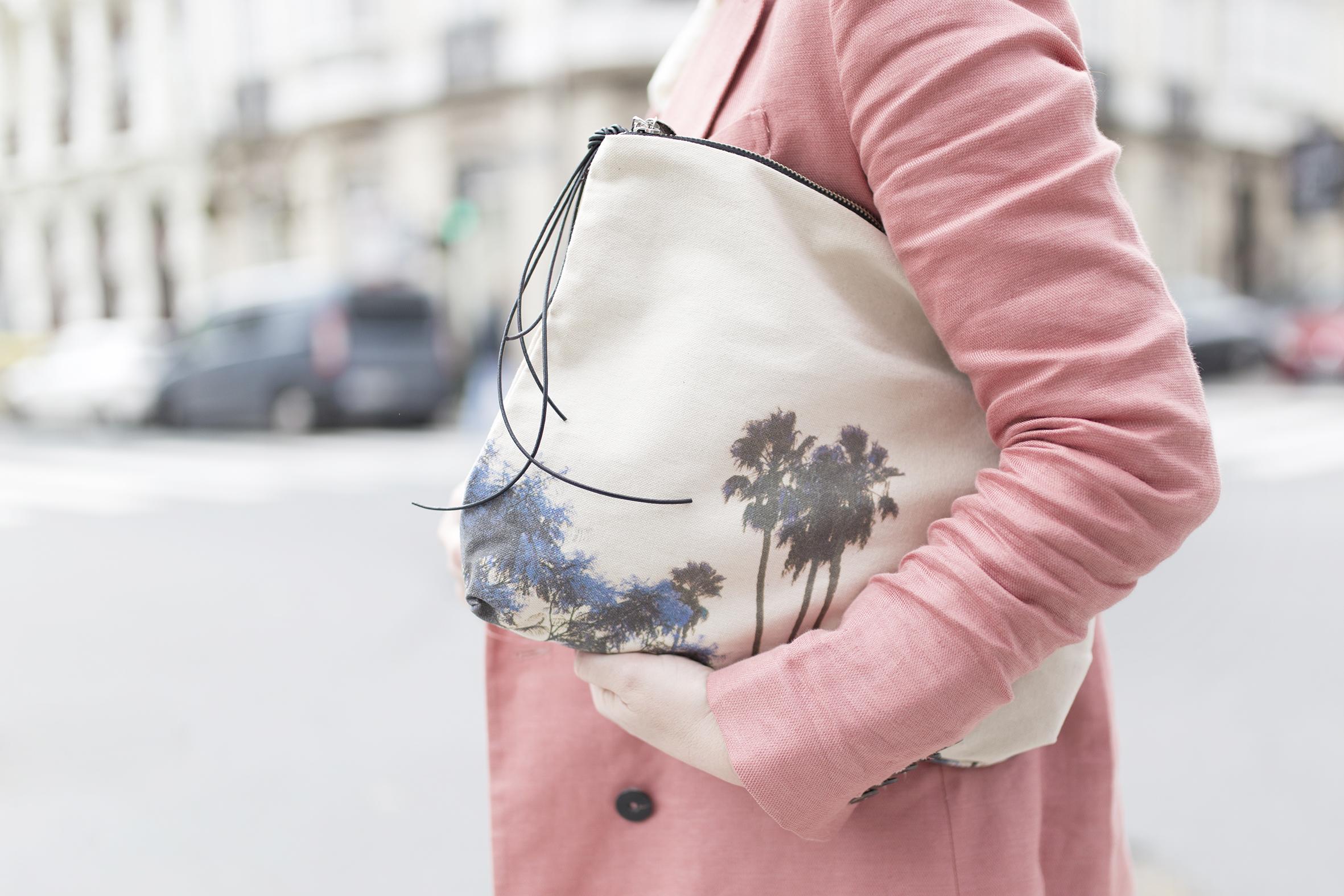 zubi-zubi bag-silver lake-coruña-voglia-descalzaporelparque-blog-street style
