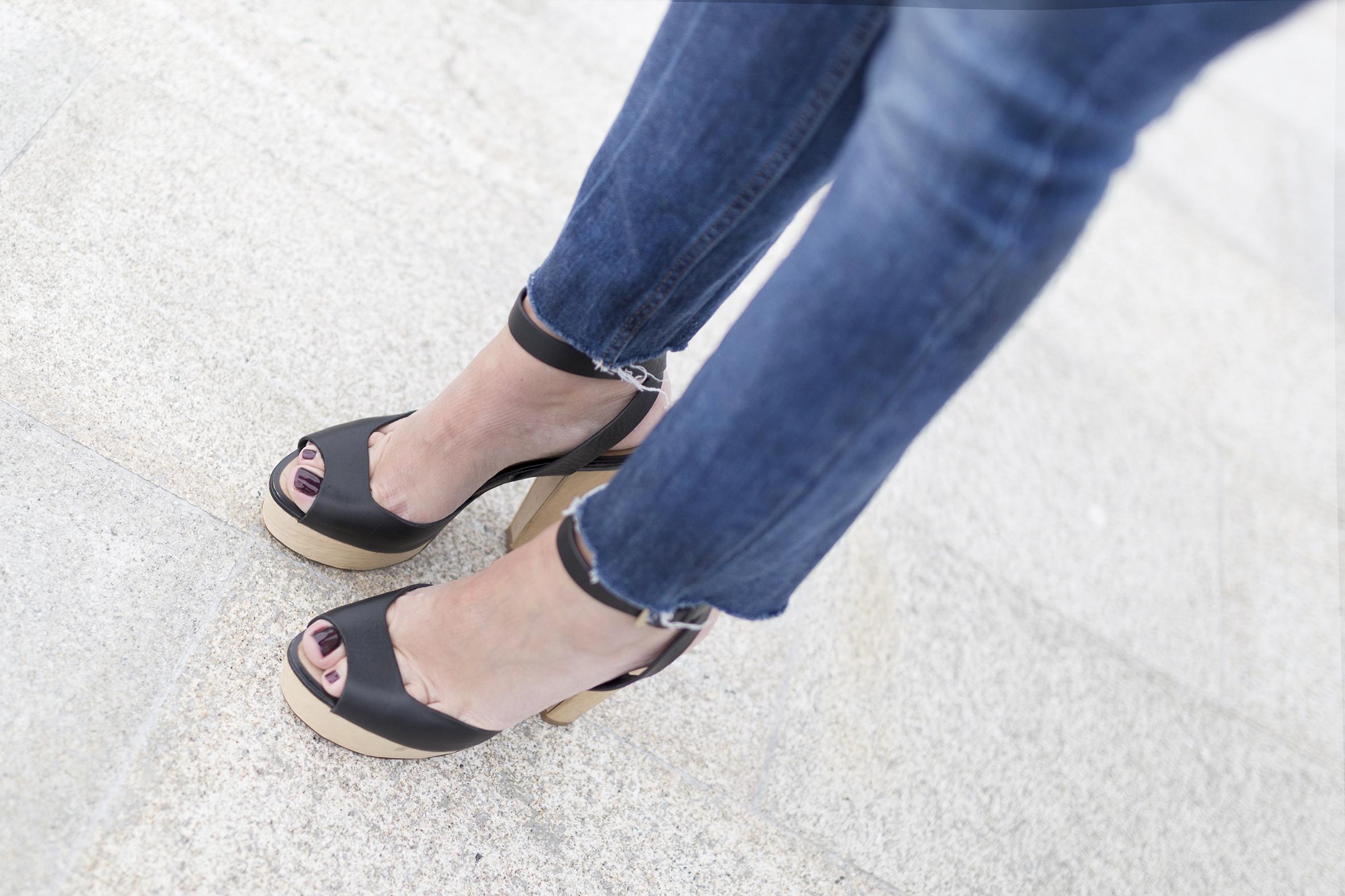zara-sandals- streetstyle-moda-descalzaporelparque- streetstyle-style- scarf-promod