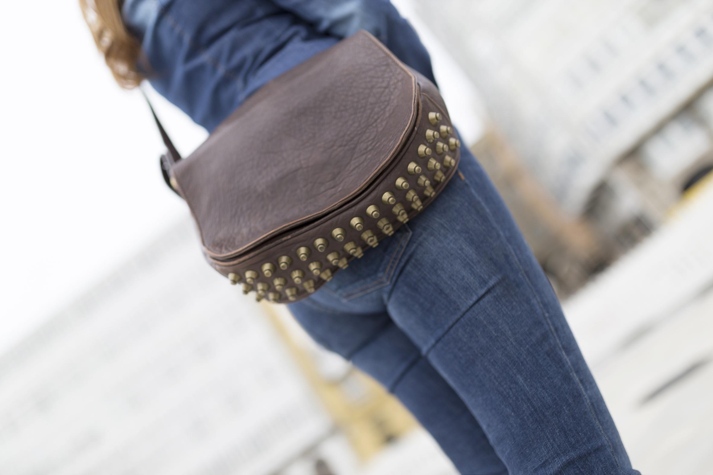 alexander wang-bag- streetstyle-moda-descalzaporelparque- streetstyle-style- scarf-promod