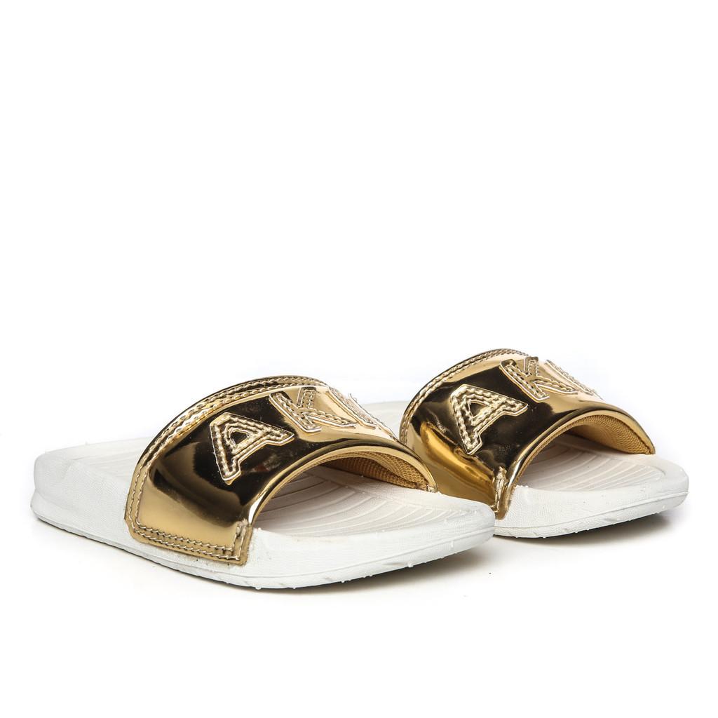 akid-fashion-kids-descalzaporelparque-moda-infantil
