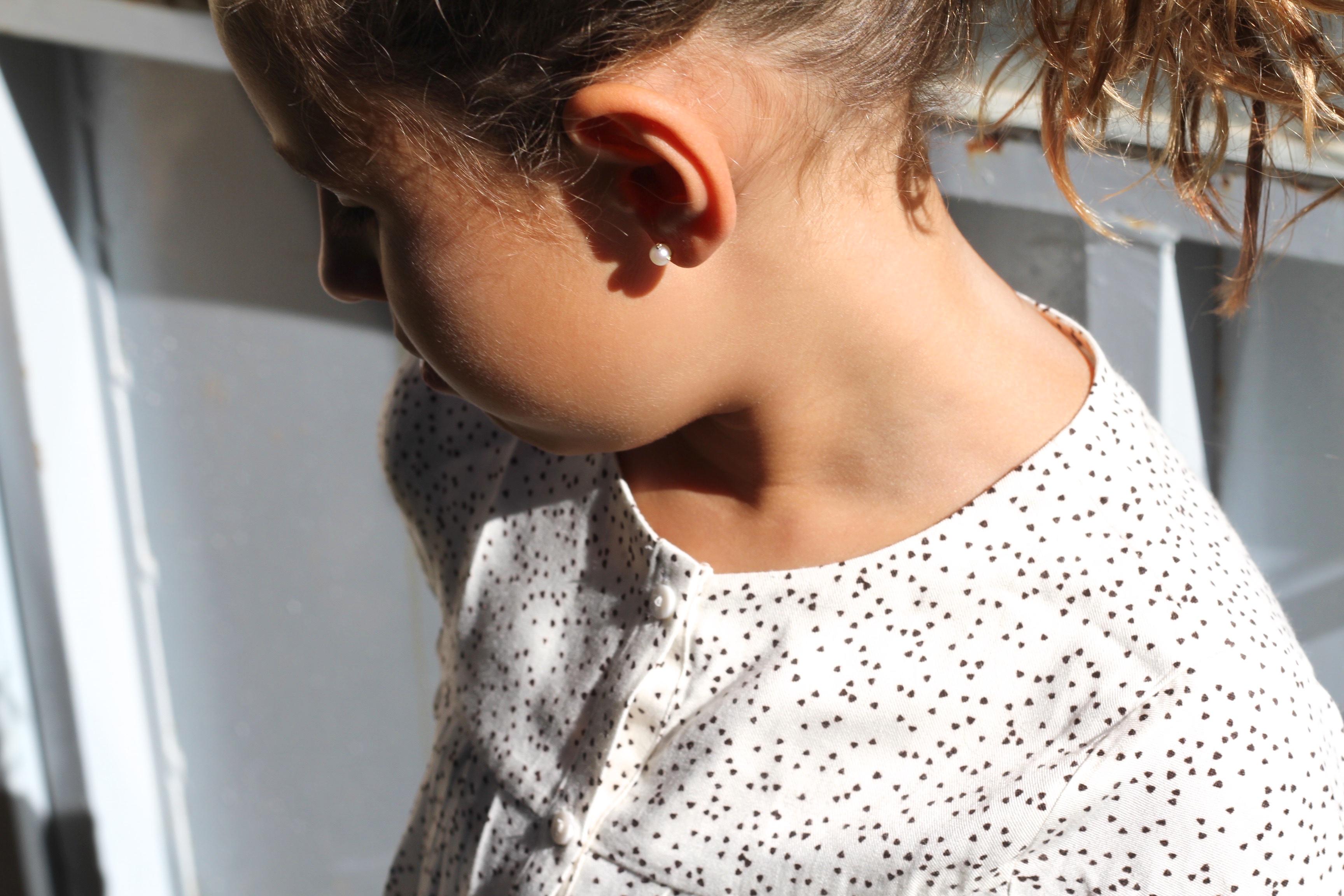 zara kids-alpargatas de pelo-zara-kids-jimena-fashion-style-descalzaporelparque-niños-blog